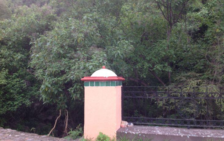 Foto de terreno habitacional en venta en, ajijic centro, chapala, jalisco, 1141541 no 05