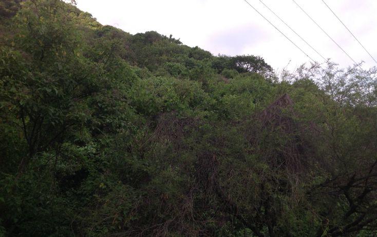 Foto de terreno habitacional en venta en, ajijic centro, chapala, jalisco, 1141541 no 07