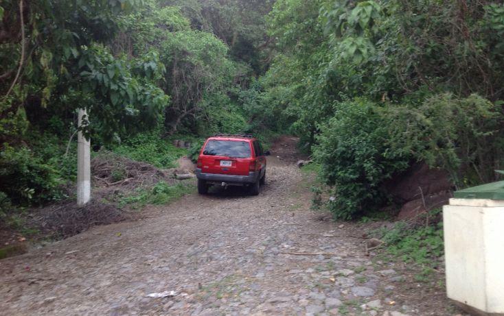 Foto de terreno habitacional en venta en, ajijic centro, chapala, jalisco, 1141541 no 09