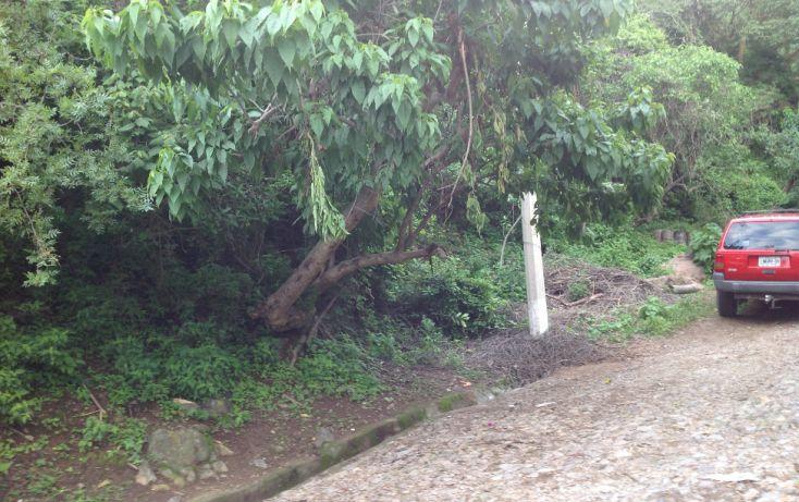 Foto de terreno habitacional en venta en, ajijic centro, chapala, jalisco, 1141541 no 10