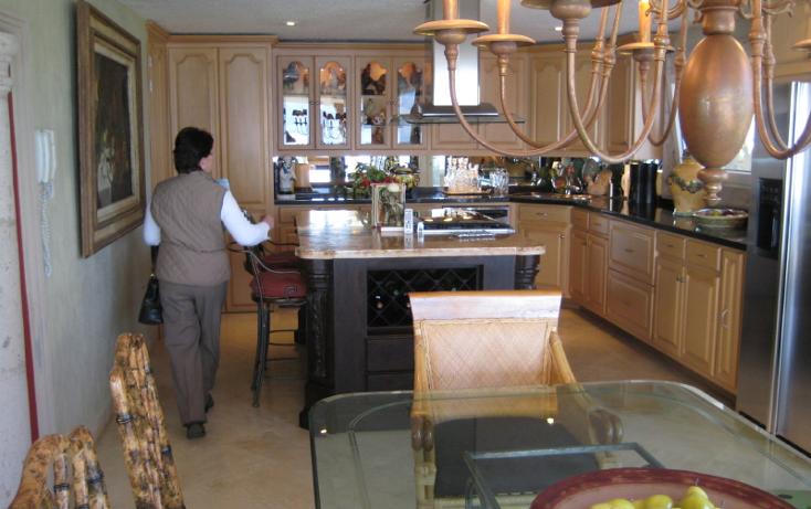 Foto de casa en venta en  , ajijic centro, chapala, jalisco, 1276907 No. 03