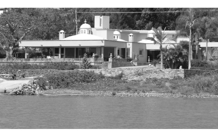 Foto de casa en venta en  , ajijic centro, chapala, jalisco, 1276907 No. 06