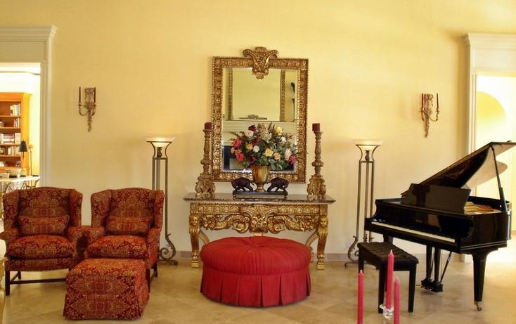 Foto de rancho en venta en  , ajijic centro, chapala, jalisco, 1462827 No. 05