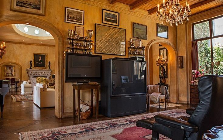 Foto de rancho en venta en  , ajijic centro, chapala, jalisco, 1462867 No. 06