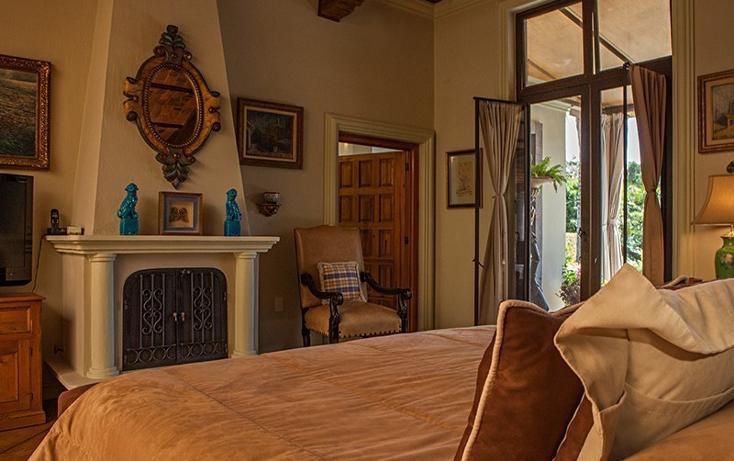 Foto de rancho en venta en  , ajijic centro, chapala, jalisco, 1462867 No. 09