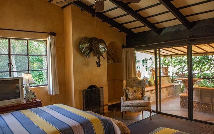 Foto de rancho en venta en  , ajijic centro, chapala, jalisco, 1462867 No. 23