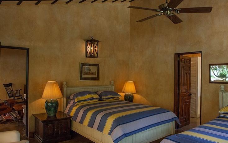 Foto de rancho en venta en  , ajijic centro, chapala, jalisco, 1462867 No. 24
