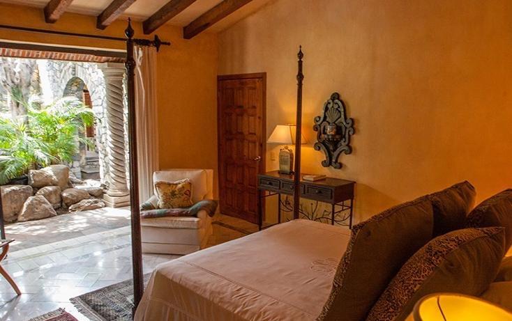 Foto de rancho en venta en  , ajijic centro, chapala, jalisco, 1462867 No. 26