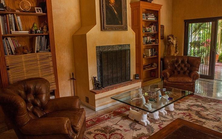 Foto de rancho en venta en  , ajijic centro, chapala, jalisco, 1462867 No. 28