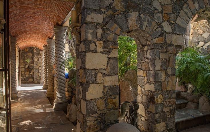 Foto de rancho en venta en  , ajijic centro, chapala, jalisco, 1462867 No. 32