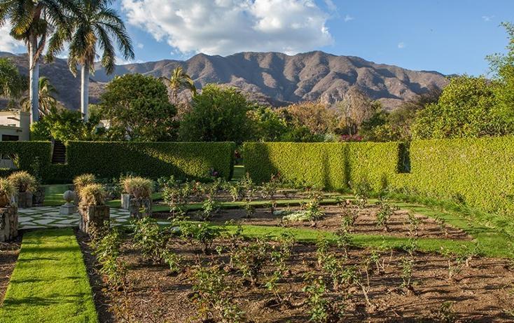 Foto de rancho en venta en  , ajijic centro, chapala, jalisco, 1462867 No. 34