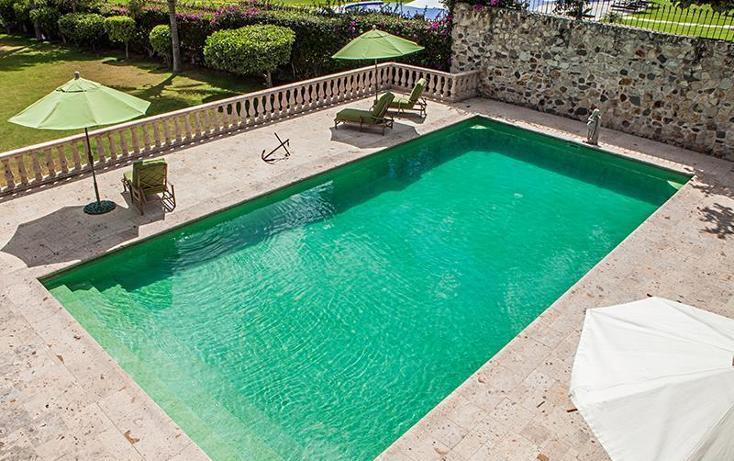 Foto de casa en venta en  , ajijic centro, chapala, jalisco, 1466185 No. 03
