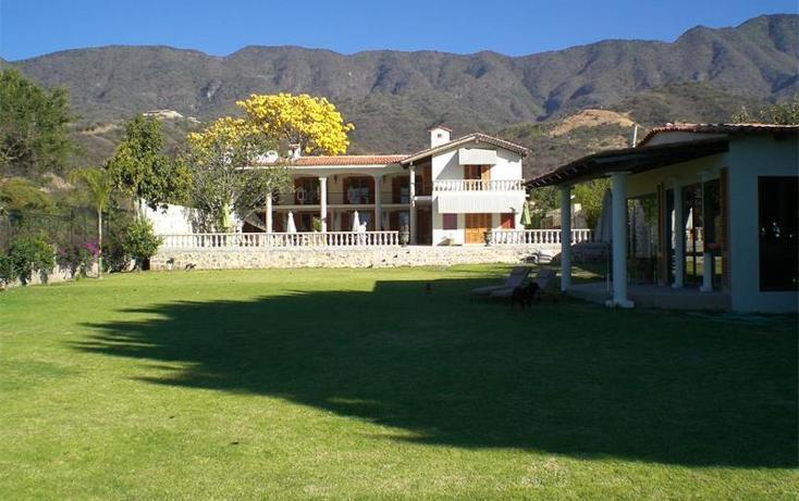 Foto de casa en venta en  , ajijic centro, chapala, jalisco, 1466185 No. 04