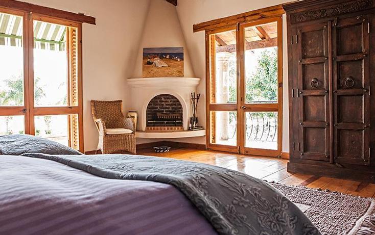 Foto de casa en venta en  , ajijic centro, chapala, jalisco, 1466185 No. 10