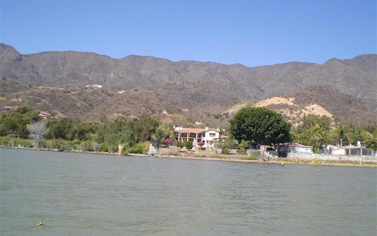 Foto de casa en venta en  , ajijic centro, chapala, jalisco, 1466185 No. 14