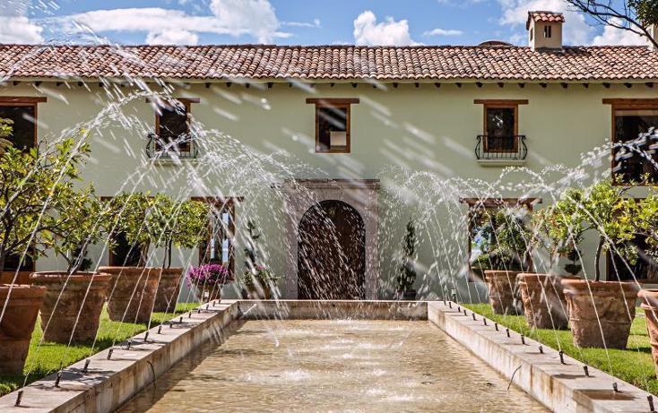 Foto de casa en venta en  , ajijic centro, chapala, jalisco, 1466185 No. 16