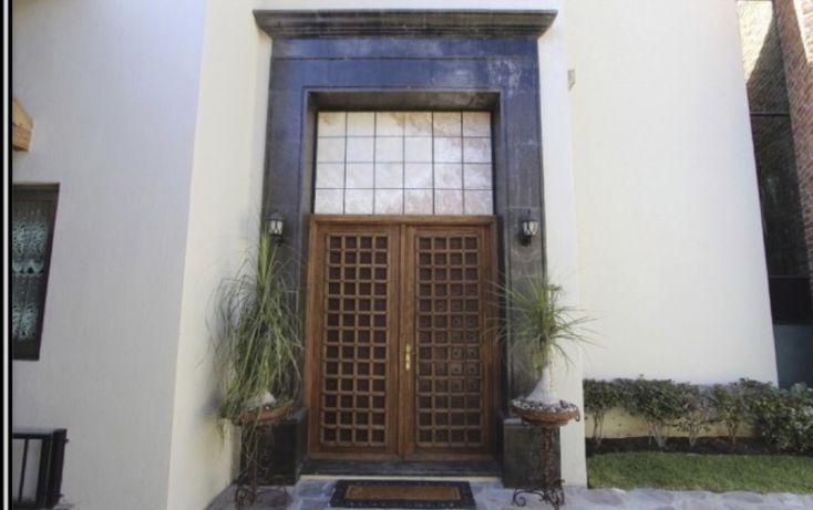 Foto de casa en venta en, ajijic centro, chapala, jalisco, 1680250 no 02