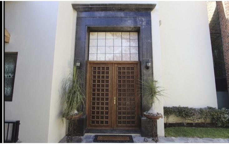 Foto de casa en venta en  , ajijic centro, chapala, jalisco, 1680250 No. 02