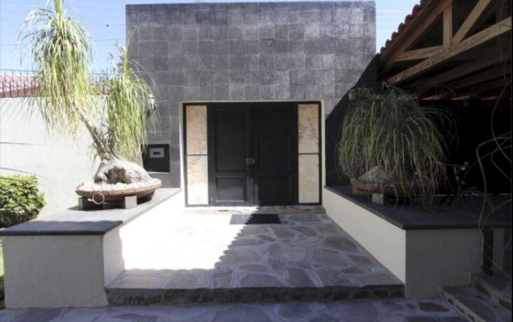 Foto de casa en venta en, ajijic centro, chapala, jalisco, 1680250 no 04
