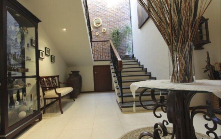 Foto de casa en venta en, ajijic centro, chapala, jalisco, 1680250 no 05