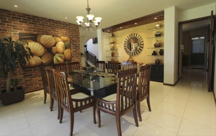 Foto de casa en venta en  , ajijic centro, chapala, jalisco, 1680250 No. 06