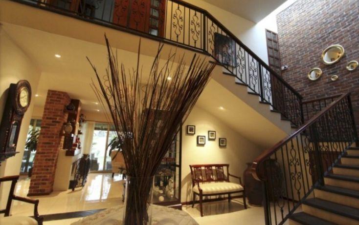 Foto de casa en venta en, ajijic centro, chapala, jalisco, 1680250 no 07