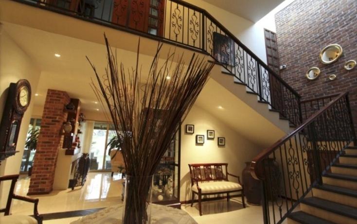 Foto de casa en venta en  , ajijic centro, chapala, jalisco, 1680250 No. 07