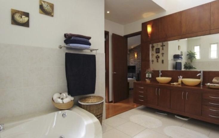 Foto de casa en venta en  , ajijic centro, chapala, jalisco, 1680250 No. 08