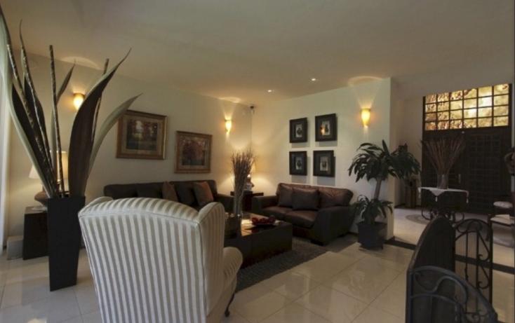 Foto de casa en venta en  , ajijic centro, chapala, jalisco, 1680250 No. 10