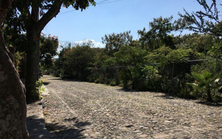 Foto de terreno comercial en venta en, ajijic centro, chapala, jalisco, 1693694 no 02