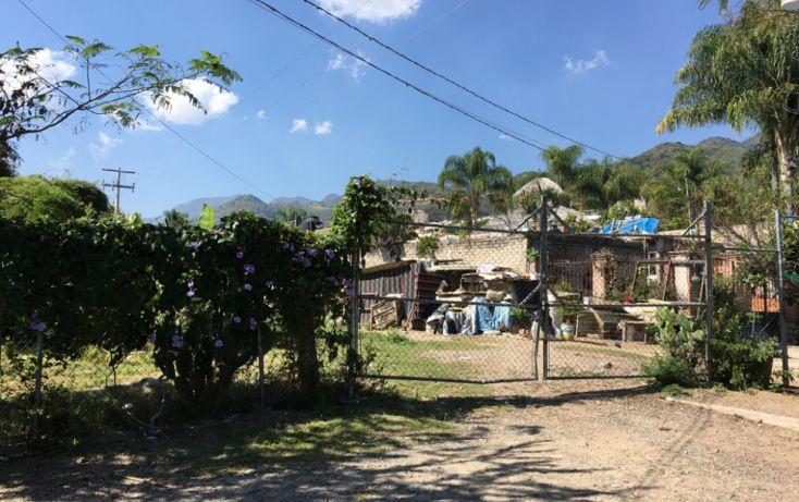 Foto de terreno comercial en venta en, ajijic centro, chapala, jalisco, 1693694 no 03