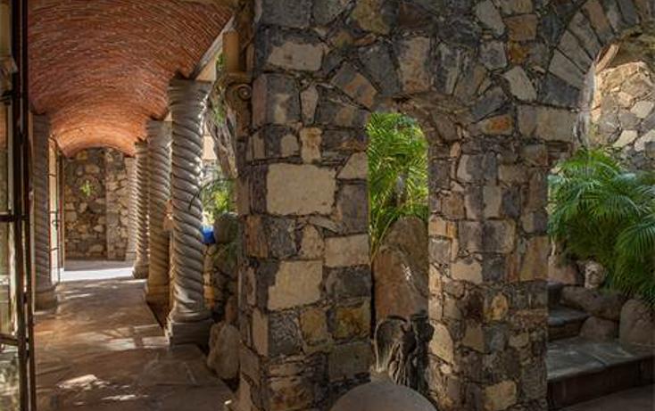 Foto de casa en venta en  , ajijic centro, chapala, jalisco, 1836234 No. 33