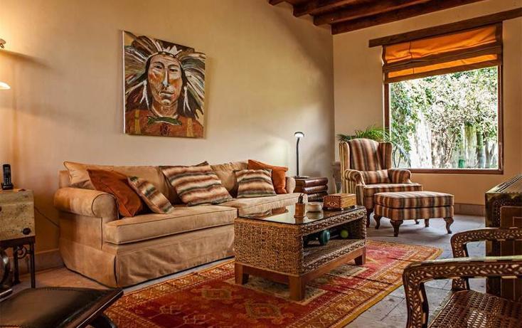Foto de casa en venta en  , ajijic centro, chapala, jalisco, 1836368 No. 08