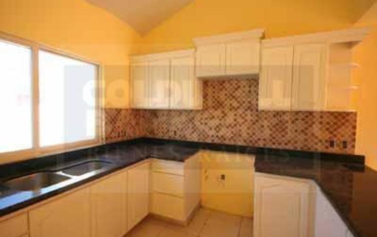Foto de casa en venta en  , ajijic centro, chapala, jalisco, 1836720 No. 03