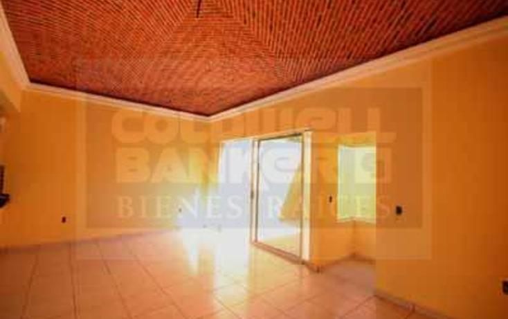 Foto de casa en venta en  , ajijic centro, chapala, jalisco, 1836720 No. 04