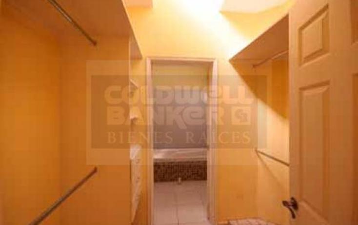 Foto de casa en venta en  , ajijic centro, chapala, jalisco, 1836720 No. 06