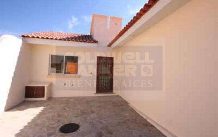 Foto de casa en venta en  , ajijic centro, chapala, jalisco, 1836720 No. 07