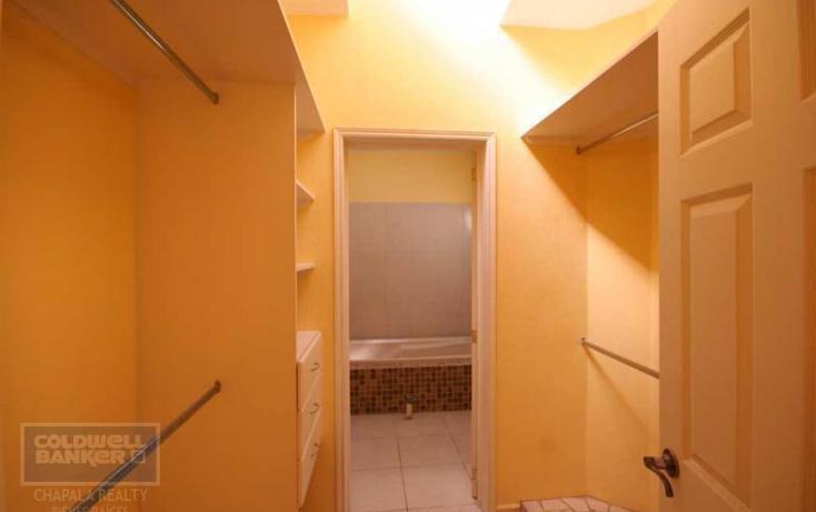 Foto de casa en venta en  , ajijic centro, chapala, jalisco, 1836720 No. 08