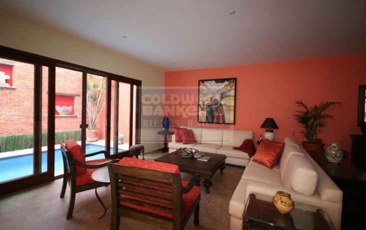 Foto de casa en venta en  , ajijic centro, chapala, jalisco, 1836934 No. 02