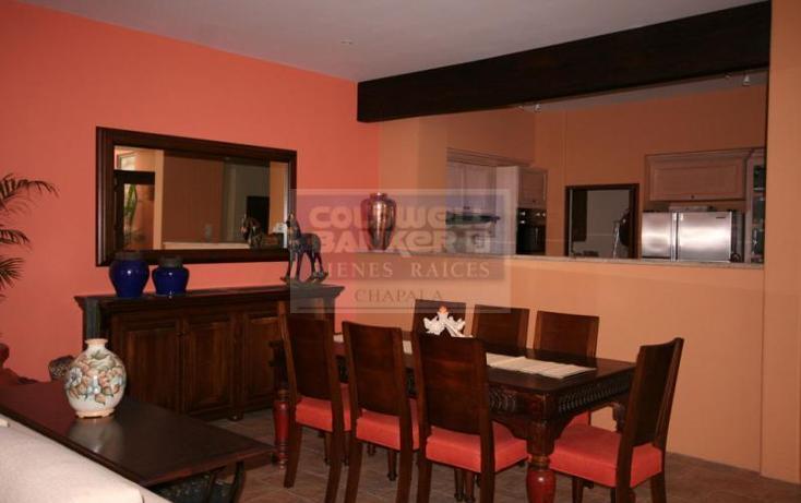 Foto de casa en venta en  , ajijic centro, chapala, jalisco, 1836934 No. 03
