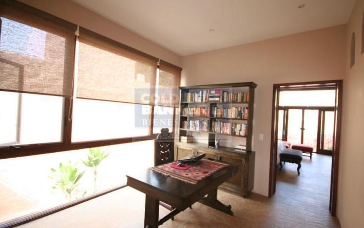 Foto de casa en venta en  , ajijic centro, chapala, jalisco, 1836934 No. 05