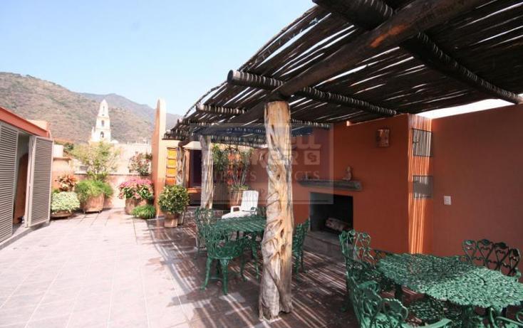 Foto de casa en venta en  , ajijic centro, chapala, jalisco, 1836934 No. 09