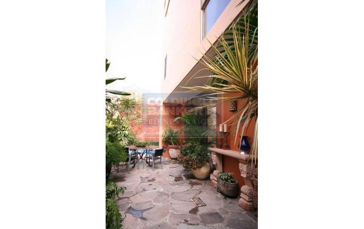 Foto de casa en venta en  , ajijic centro, chapala, jalisco, 1836934 No. 11