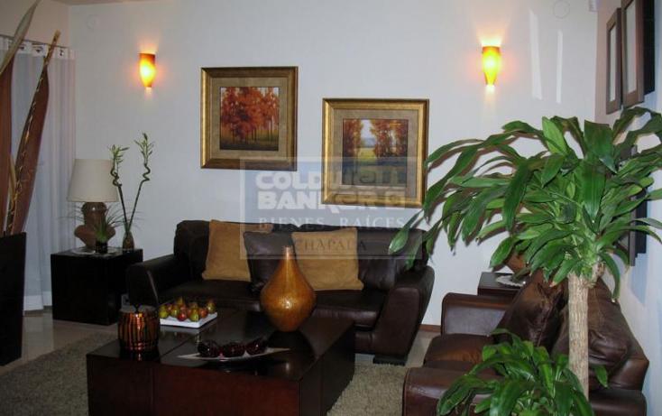 Foto de casa en venta en  , ajijic centro, chapala, jalisco, 1840122 No. 04