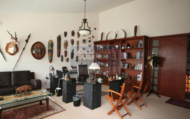 Foto de casa en venta en  , ajijic centro, chapala, jalisco, 1840122 No. 05
