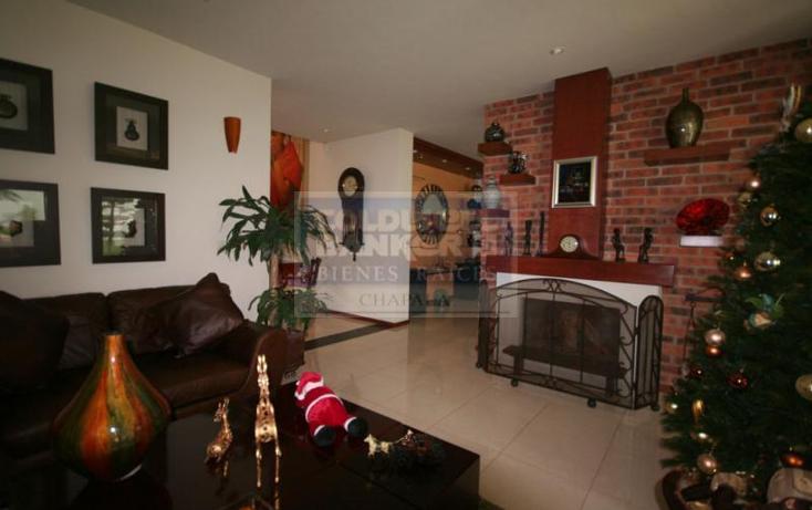 Foto de casa en venta en  , ajijic centro, chapala, jalisco, 1840122 No. 06
