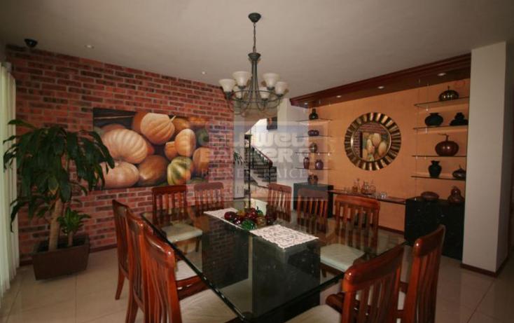Foto de casa en venta en  , ajijic centro, chapala, jalisco, 1840122 No. 07