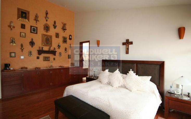 Foto de casa en venta en  , ajijic centro, chapala, jalisco, 1840122 No. 09
