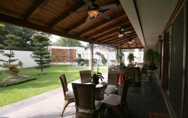 Foto de casa en venta en  , ajijic centro, chapala, jalisco, 1840122 No. 10