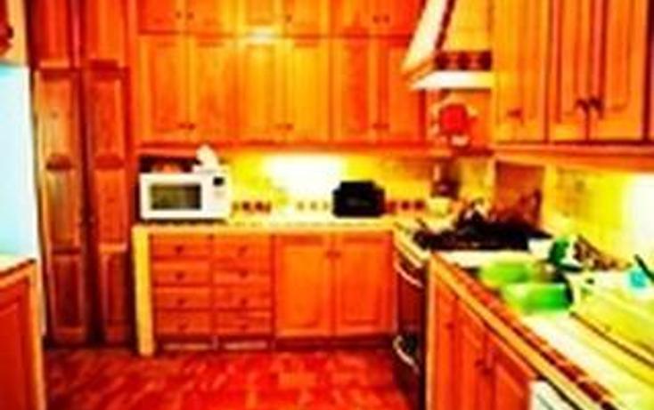 Foto de casa en venta en  , ajijic centro, chapala, jalisco, 1854206 No. 04